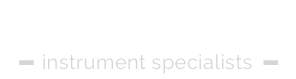 Demesa Inc.